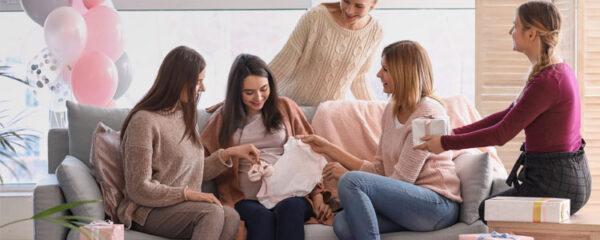 Les conseils pour bien rédiger son faire part de naissance